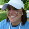 Great Steps for NF on Saturday, June 9th