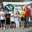 Steps2Cure NF on Sunday, October 16th